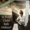 Thumbnail Child Safety Online With Plr