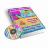 45 Baby Nursery Decorating Tips - eBook and Audio PLR