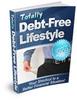 Debt-free Lifestyle PLR