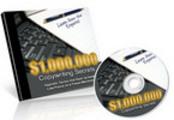 $1,000,000 Copywriting Secrets (PLR)