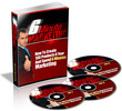 Thumbnail 6 Minute Marketing - Audio Interview (PLR)