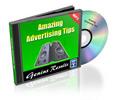 Thumbnail 7 PLR Marketing Audio eBooks2 (PLR)