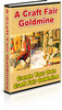 Thumbnail A Craft Fair Goldmine (PLR)