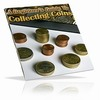 Thumbnail A Beginners Guide To Coin Collecting With Plr