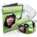 Thumbnail Article Marketing Mayhem - Video Series PLR