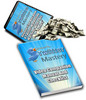 Thumbnail 40 Hours to Twitter Mastery - Video Training Course PLR