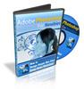Thumbnail Adobe Photoshop for Newbies - Video Series PLR