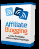 Thumbnail Affiliate Blogging - Video Series PLR