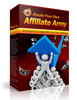 Thumbnail Create Your Own Affiliate Army - eBook and Videos PLR