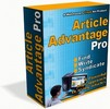 Thumbnail Article Advantage Pro PLR