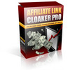 Thumbnail Affiliate Link Cloaker Pro - WP Plugin (PLR)