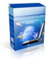 Thumbnail Article Submitter 4Pro - Software