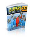 Thumbnail Buyers Generation 2.0 plr
