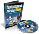 Thumbnail Automated Niche Blog - Video Series PLR