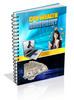 Thumbnail CPA Wealth Blueprint - Video Series PLR