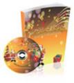 Thumbnail Christmas Holidays - Ideas for Fun and Celebration PLR