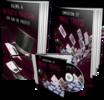 Thumbnail Become a Successful Magician for Fun or Profit - ebook  PLR