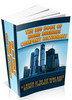 Thumbnail Big Book Of Home Busines Company PLR
