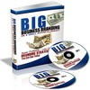 Thumbnail Big Business Branding On A Small Business Budjet Plr