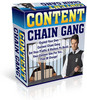 Thumbnail Content Chain Gang (PHP)