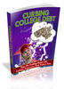 Thumbnail Curbing College Debt - Viral eBook plr