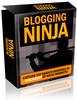 Thumbnail Blogging Ninja (PHP)