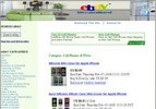 Thumbnail eBay Cash Flow Site PLR