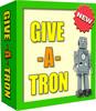 Thumbnail Give-A-Tron (PHP)