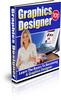 Graphics Designer 101 (PLR)