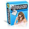 Thumbnail HTML Brander (PLR)