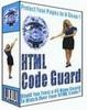 Thumbnail HTML Code Guard plr