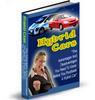 Thumbnail Hybrid Cars (PLR)