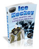Thumbnail Ice Hockey - The Game PLR