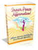 Thumbnail Inner Peace Affirmation - Viral eBook
