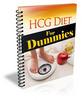 Thumbnail HCG Diet System  plr