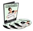 Thumbnail Introduction to Postcard Marketing - Video Series plr