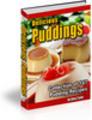 Thumbnail Pudding Recipes (PLR)