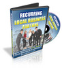 Thumbnail Recurring Local Business Fortune (PLR)