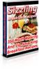 Thumbnail Sizzling Breakfast Recipes