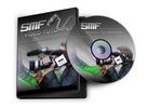 Thumbnail SMF Video Tutorials