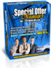 Thumbnail Special Offer Manager (PHP)