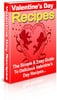 Thumbnail Valentines Day Recipes