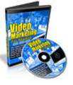 Thumbnail Video Marketing for Newbies 1 - Video