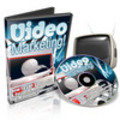 Thumbnail Video Marketing Mania - Video Series