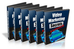 Thumbnail Video Marketing Secrets Exposed - Video Series