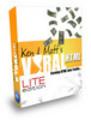 Viral HTML Pro (PLR)