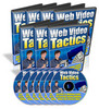 Thumbnail Web Video Tactics