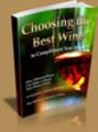Thumbnail Wine Minisite