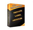 25 Locksmith PLR Articles