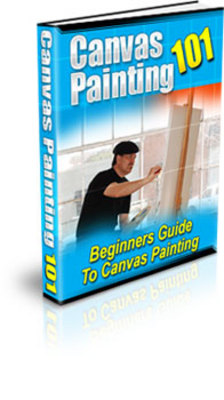 Product picture Buy Complete Guide To Working From Home With Plr